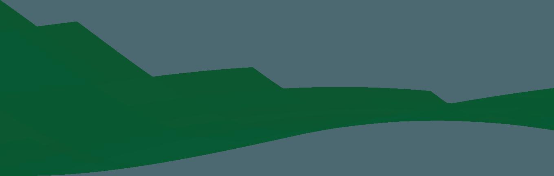 Regenerador articular