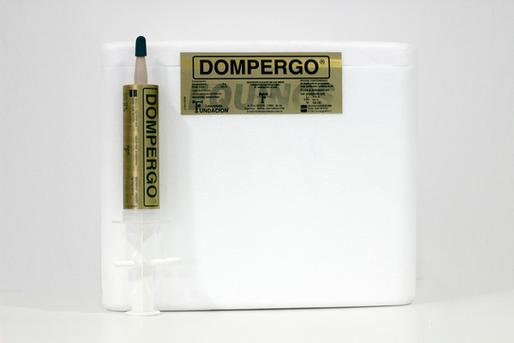Dompergo-01.png