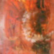 orangeabstract.jpg