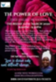 POWER OF LOVE MARCH DATE.jpg