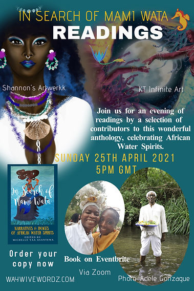 Readings Of In Search Of Mami Wata (2).j
