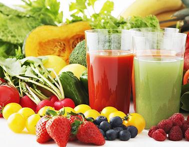 Detox-Diet-Plan-to-Lose-Weight-Fast.jpg