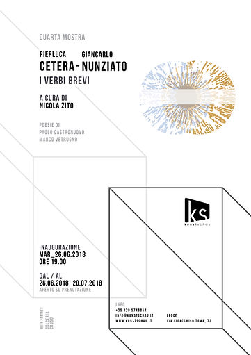 Cetera_Nunziato_manifesto.jpg