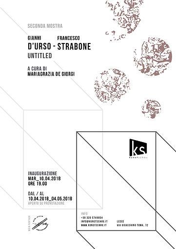 D'Urso_Strabone_manifesto.jpg
