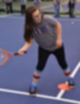 Tennis Girl.png