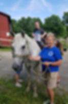 DSAV Horseback.jpg