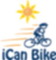 I-CAN-BIKE-1 logo.png