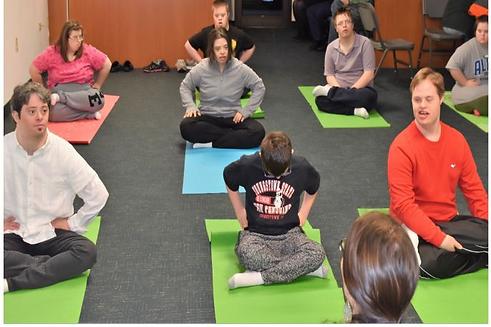 Yoga[1].png