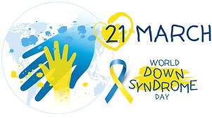 world-down-syndrome-day-graphic_edited_edited.jpg