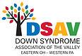 DSAV logo 2.jpg
