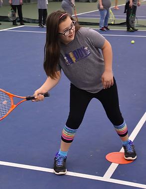 Tennis Girl.webp
