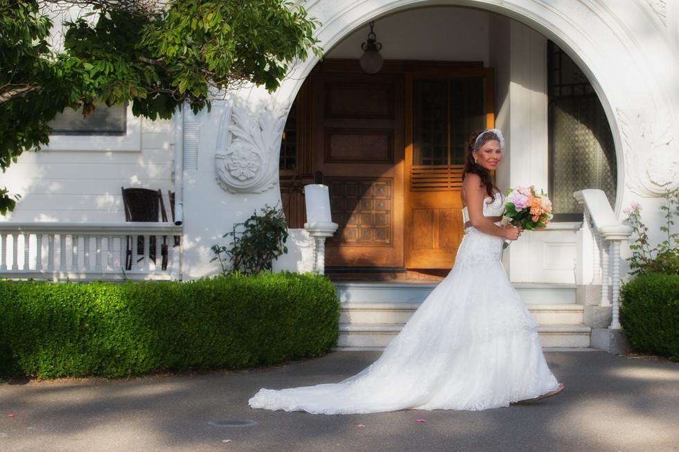 wedding.ROSA--8.jpg
