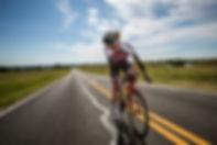 Miles ahead - Timex