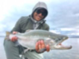 foto-soul-fly-fishing-28.jpg