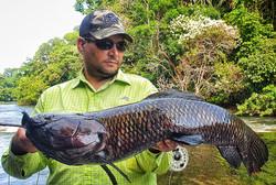 rio-azul-jungle-lodge-mauricio_trairao01
