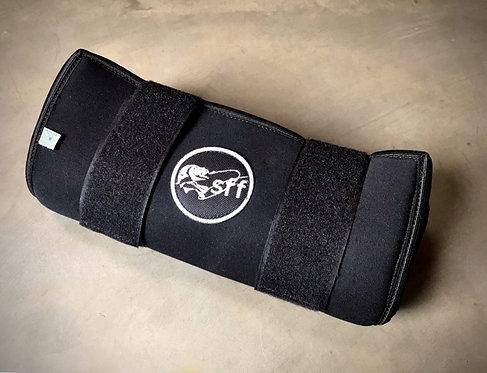 Shushi Roll SFF - Porta Moscas Grande