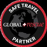 safe-travel-partner-global-rescue.png
