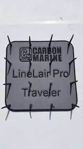 Line Lair Pro Traveler
