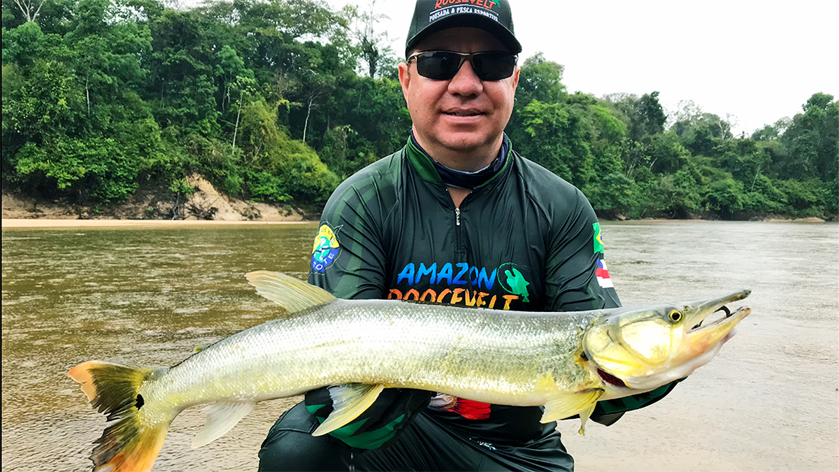 soul-fly-fishing-amazon-roosevelt-03-1