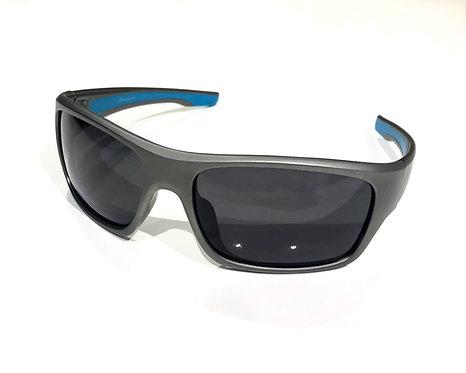 Óculos polarizado flexível / anti-impacto