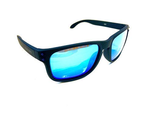 Óculos polarizado / anti-reflexo com proteção UV 100%
