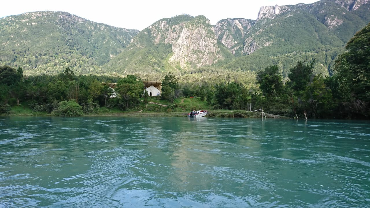 matapiojo-lodge-Terreno-Lodge-4