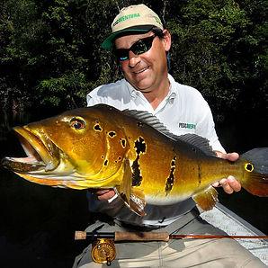 soul-fly-fishing-cursos-rubinho.jpg