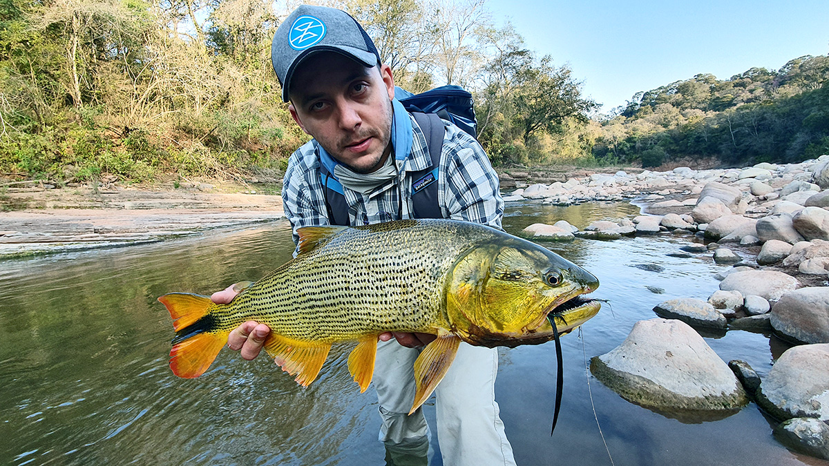 soul-fly-fishing-tuku-lodge-09