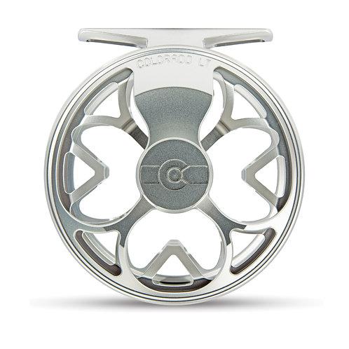 Ross Colorado LT - 0/3 - Platinum