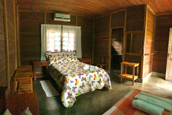 rio-azul-jungle-lodge-quarto