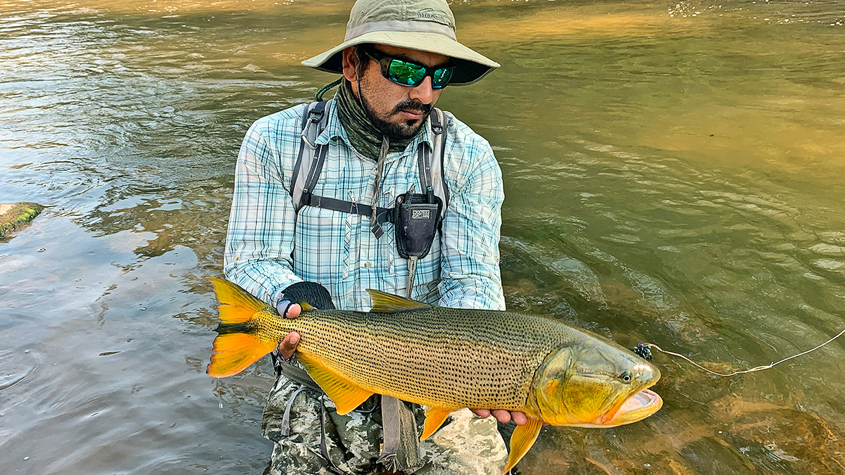 soul-fly-fishing-tuku-lodge-13