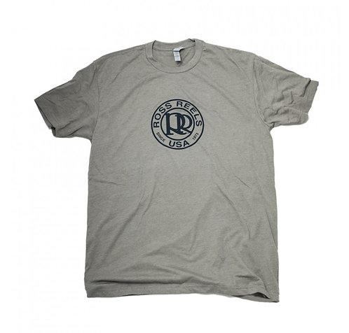 Camiseta Ross Reels Classic