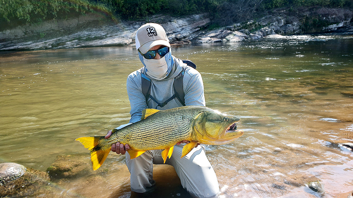 soul-fly-fishing-tuku-lodge-08