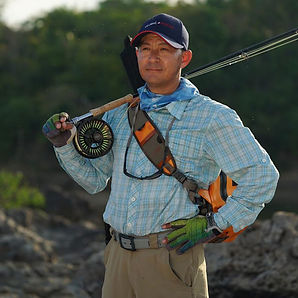 soul-fly-fishing-cursos-gerson.jpg