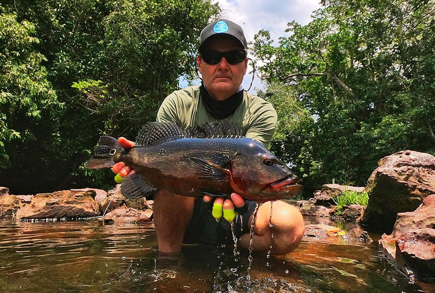 rio-azul-jungle-lodge-paulo_tucunare