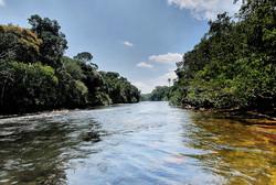 rio-azul-jungle-lodge-rioazul_01-1