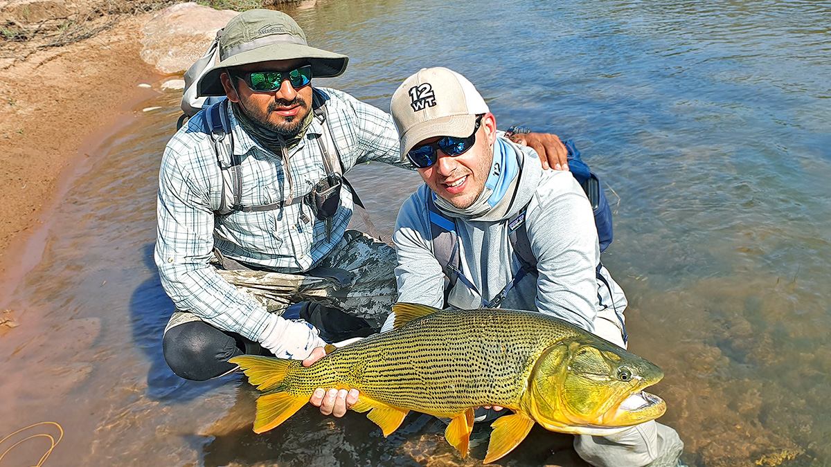 soul-fly-fishing-tuku-lodge-07