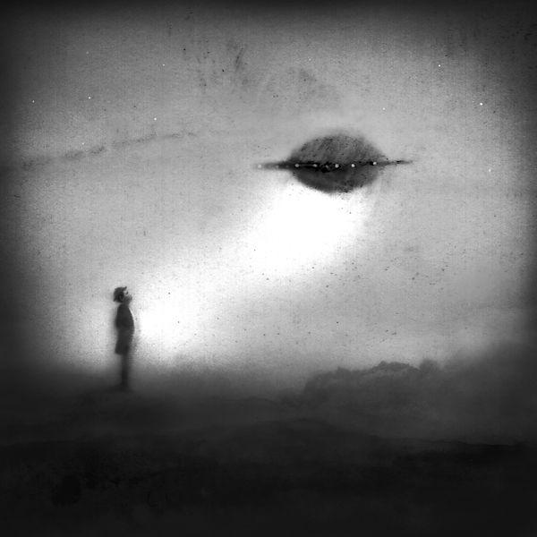 Flying Saucer4.jpg