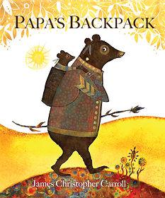 Papa Cover Art.jpg
