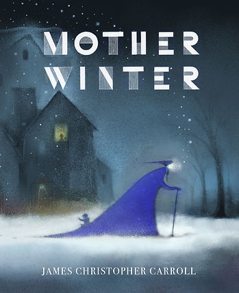 Mother Winter Cover2.jpg