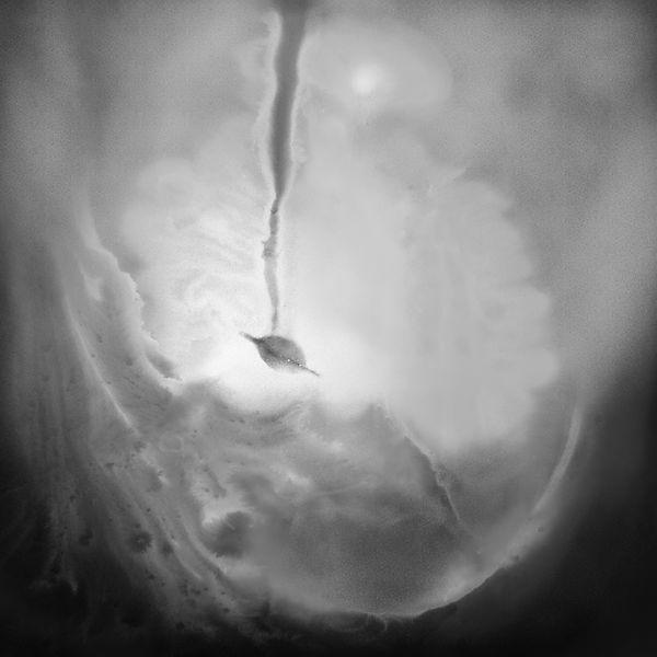 SpaceShipCrash.jpg