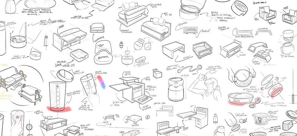 Artboard%201-2_edited.jpg