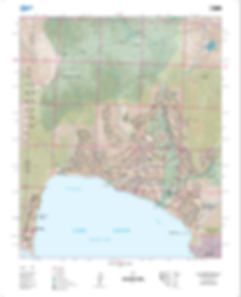 Map - Incline Village and Crystal Bay.pn