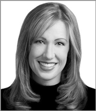 Headshot - Agent Achieve & Web - Tanya S