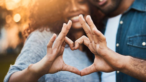First Comes Love...Then Comes Mortgage? Couples Lead the Way