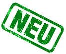 Neu_grün.jpg