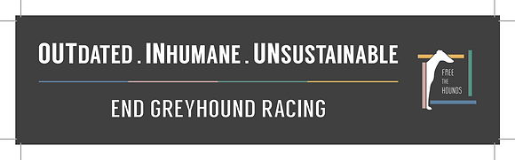 Outdated, Inhuman, UnsustainableSticker