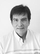 Estuardo Herrera