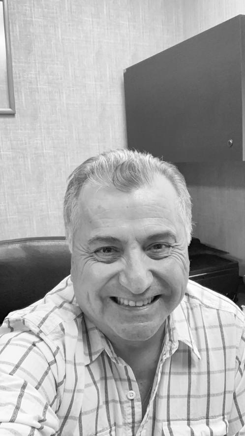 Mario Yañez