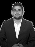 Rogelio Aguilar